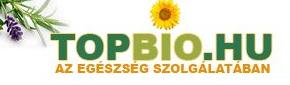 TOPBiO.HU – Vitaminok és étrend-kiegészítő készítmények webáruháza-TOPBiO.HU – Vitaminok és étrend-kiegészítő készítmények webáruháza